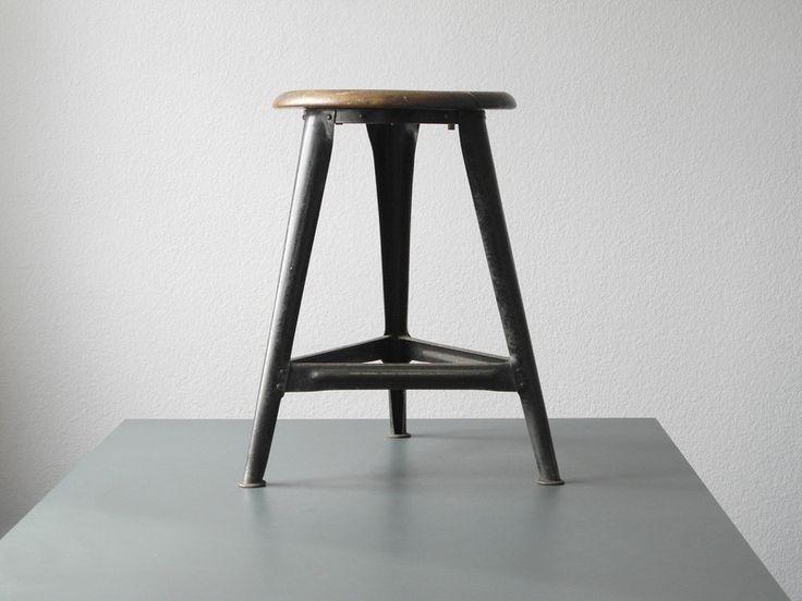 1000 bilder zu ausstattung studio dw auf pinterest industriell b ros und bauhaus. Black Bedroom Furniture Sets. Home Design Ideas