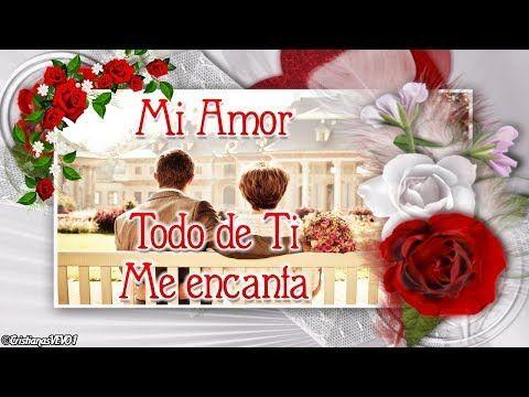 Los Temerarios _Tu Eres Mi Amor - YouTube