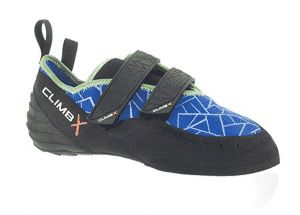 The top 10 best climbing shoes for men and later a useful buying guide.