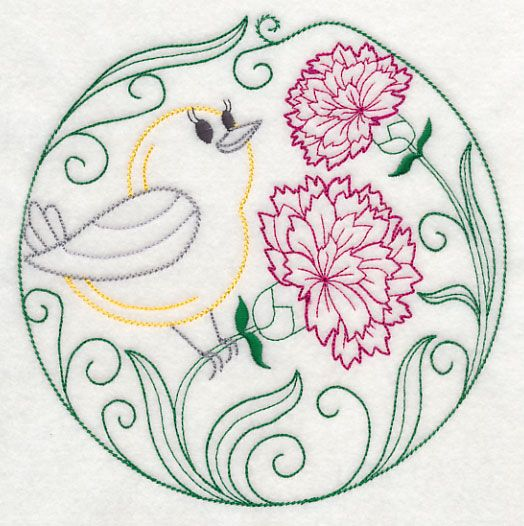 403 Best Embroidery Images On Pinterest Embroidery Designs