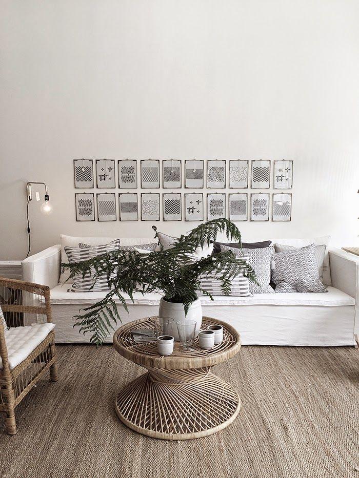 273 besten tine k bilder auf pinterest dekoration startseiten und geschirr. Black Bedroom Furniture Sets. Home Design Ideas
