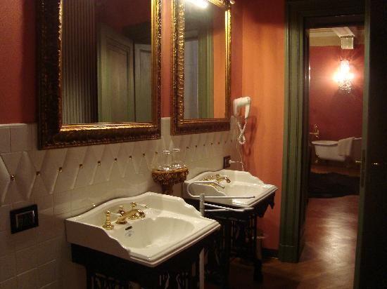 bagno ristorante - Cerca con Google