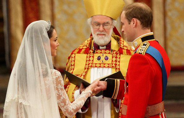 Kate Middleton Photo - Best of the Royal Wedding: Royals, Royal Family, Catherine Middleton, Prince William, Royal Weddings, Kate Middleton, Cambridge, Princess Kate