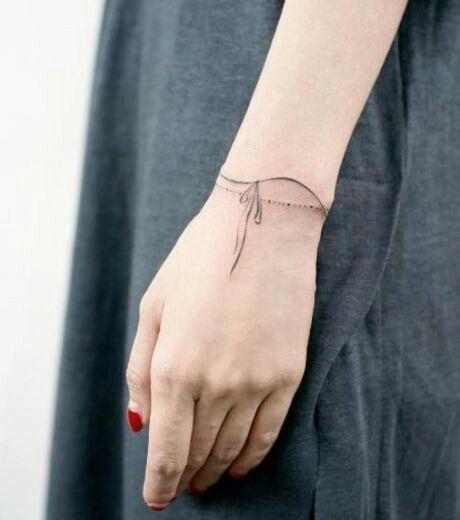Resultat De Recherche D Images Pour Tatouage Mere Fille Tattoos