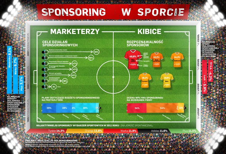 sponsoring_w_sporcie.png (1500×1024)