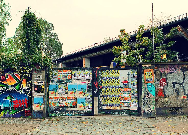 berlin_lovelite_club