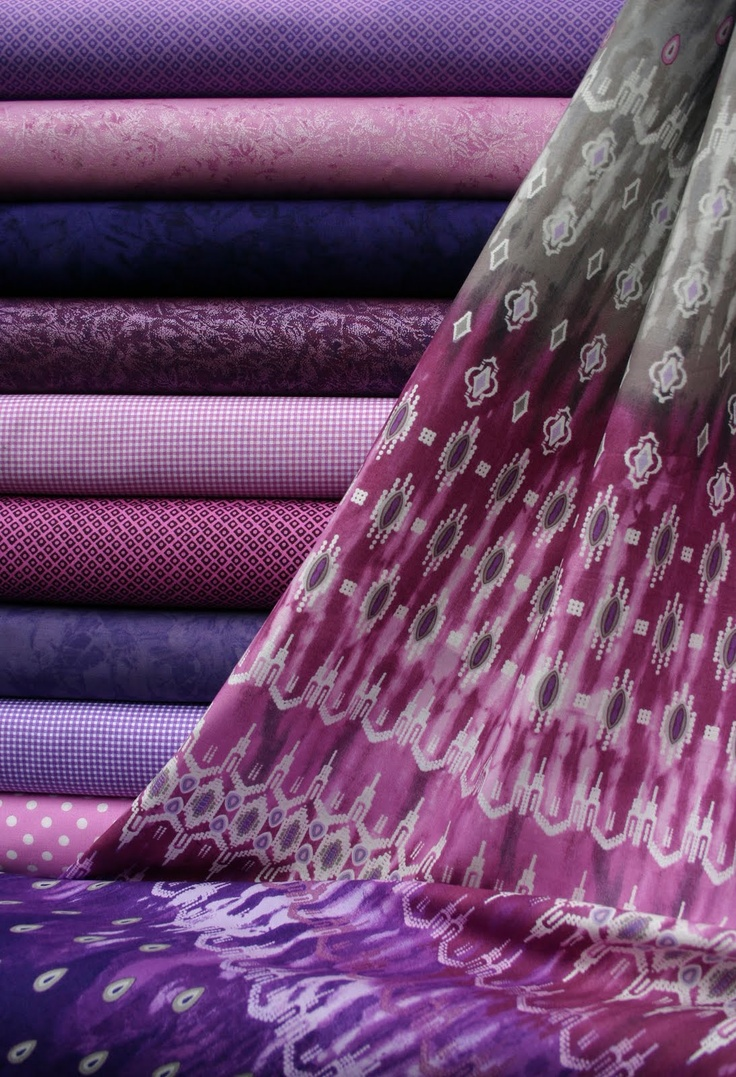 17 Best images about ☆ Radiant Orchid ☆ on Pinterest | Pantone ...