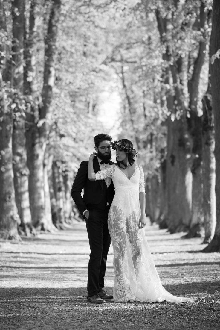 17 best wedding frames images on Pinterest
