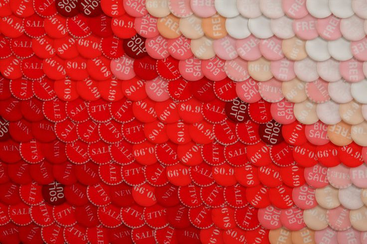 re. Elizabeth Taylor(Riz Taylor) 76.2X101.6(cm), stickers, acrylic board, 2016. by Choi zan. www.choizan.com  #choizan #art #artwork #elizabethtaylor #stickers #contemporaryart #artist #eyes #arte #koreanartist #asianartist #asia #asiaart #contemporary #fineart #galleries #asiancontemporaryart #artnews #artinfo #gallery