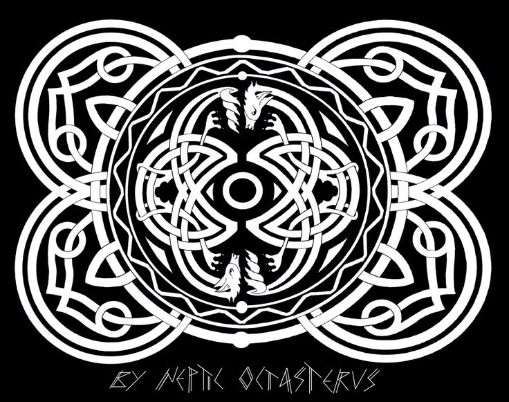 ''Mac Tire'' by TsekeArs