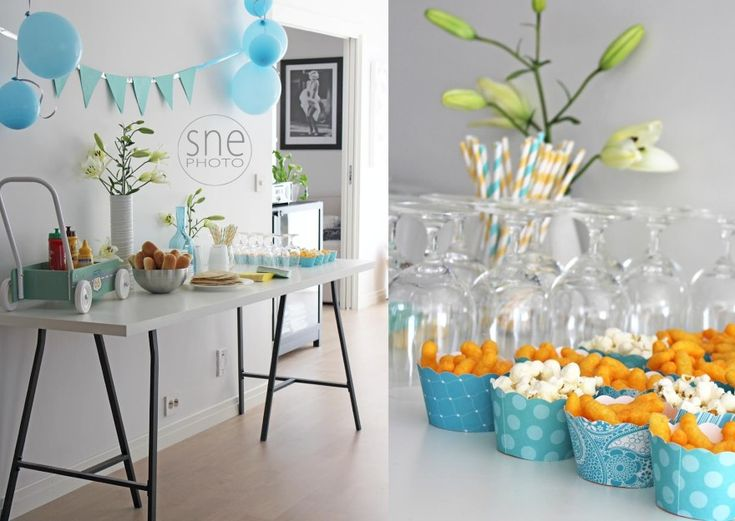 147 best Traes First Birthday Ideas images on Pinterest