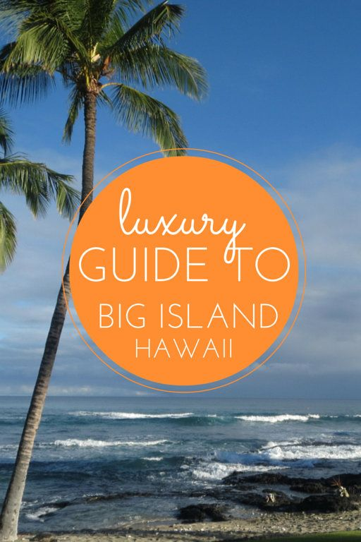 You guide to Big Island Hawaii. No question if you are looking for something other than a chain hotel, you either choose the Mauna Lani or the Mauna Kea. These are both gorgeous, opulent resorts with fantastic beaches that bring the true feeling of old Hawaii to your experience. Chose from the largest collection of Luxury Vacation Rentals on the Kohala Coast. SouthKohala.com