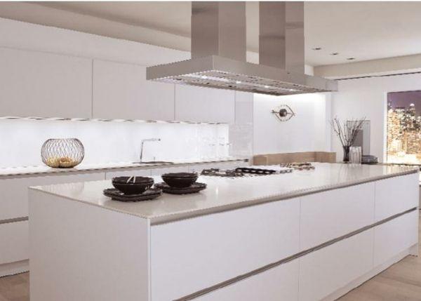 #traumhafte #Luxus #Küchenmöbel ➡ ➡ ➡ Https://www.amazon