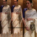 Karisma Kapoor in Raw Mango 150x150 photo