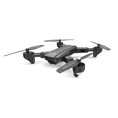 DM95 VISITOR - $38.99 (coupon: DM952MP)   Foldable RC Drone RTF FPV Camera / Waypoints 2MP CAMERA BLACK  Air Press Altitude Hold / Headless Mode / One Key Return #Quadcopter, #Drone, #дрон, #квадрокоптер, #gearbest, #Foldable      6355