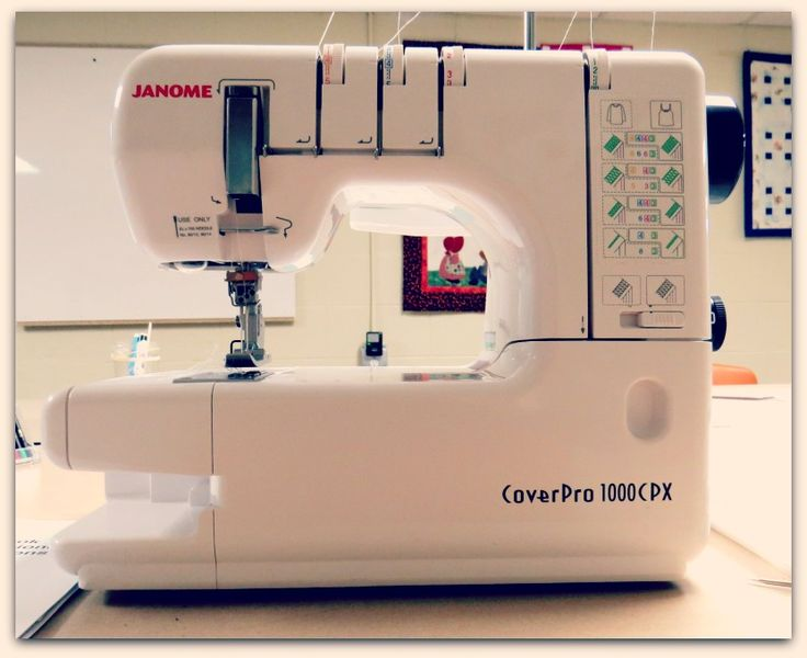 Best images about my sewing room on pinterest