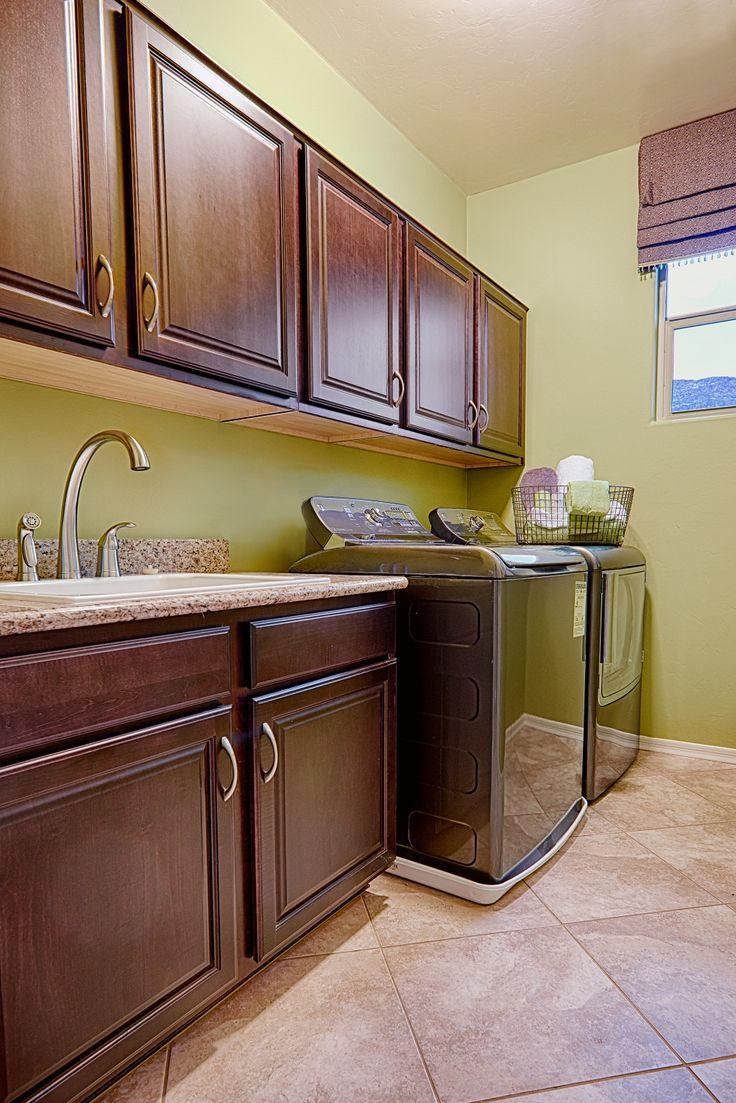 3 Bedroom, Bathroom, 2 Car Garage Floor Plans In Tucson, AZ