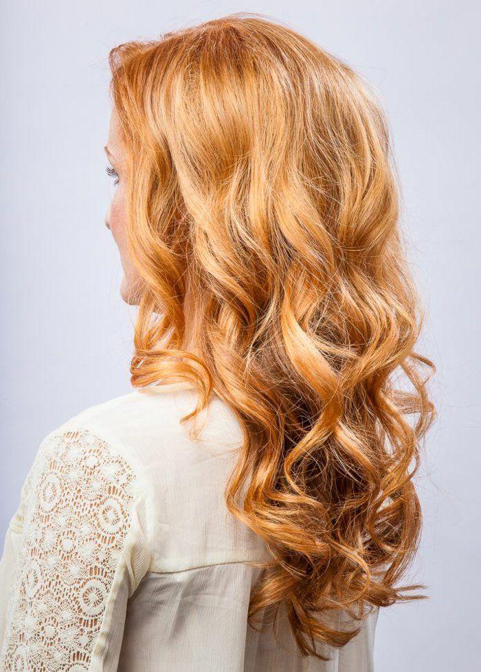 17 meilleures id es propos de blond v nitien sur pinterest cheveux blonds fraise cheveux. Black Bedroom Furniture Sets. Home Design Ideas