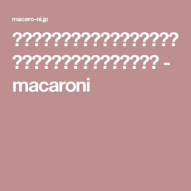 長芋でシャキシャキお漬物!冷酒によく合う『長芋のわさび漬』レシピ - macaroni