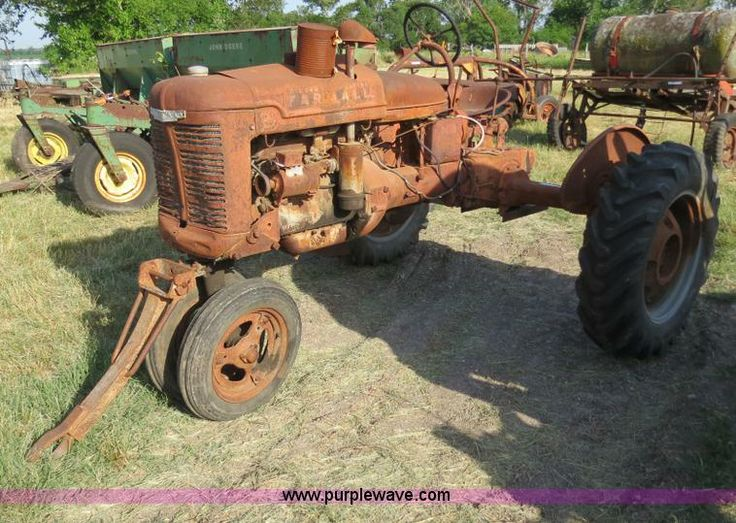 Old Tractor Transmission Gears : Best images about farmall b for mr douglas on