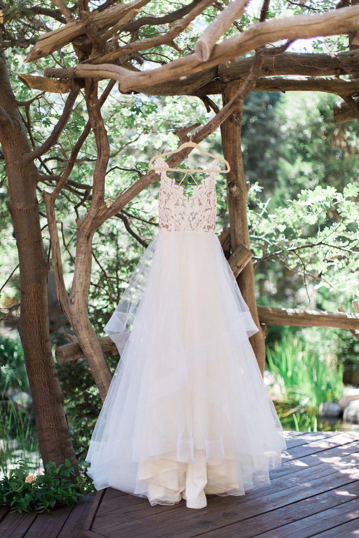 61 besten Wedding Dress Bilder auf Pinterest | Brautkleider ...