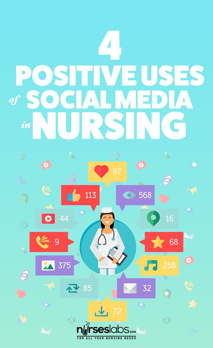 social media and facebook a positive Facebook has found that seeing positive posts influences people to post positive updates keep things positive on social media, and see your social media marketing bloom i'm excited to hear how it goes for you.