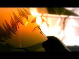 Resultado de imagem para fotos tristes em anime