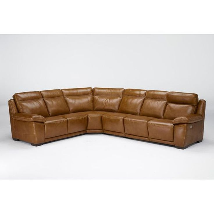 Modern Sectional Sofas Turin Dwelling Home