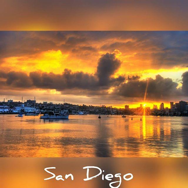 Reposting @toni_tj5: ••• Sunrise in San Diego #AlquilerDeFincas #PaquetesTuristicos #CasasCampestres #FincasEnMelgar #FincasEnArriendo #FincasParaAlquilar #FincasDeTurismo #AlquilerdeCabañas #AlquilerDeFincasEnElEjeCafetero #AlquilerDeFincasEnAntioquia  Tel: 3228328-3213024788