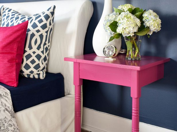53 best Tables images on Pinterest   Furniture, Architecture and ...