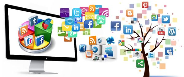 Get affordable social media optimization service by hiring best SMO company #ethicalseosolutions .