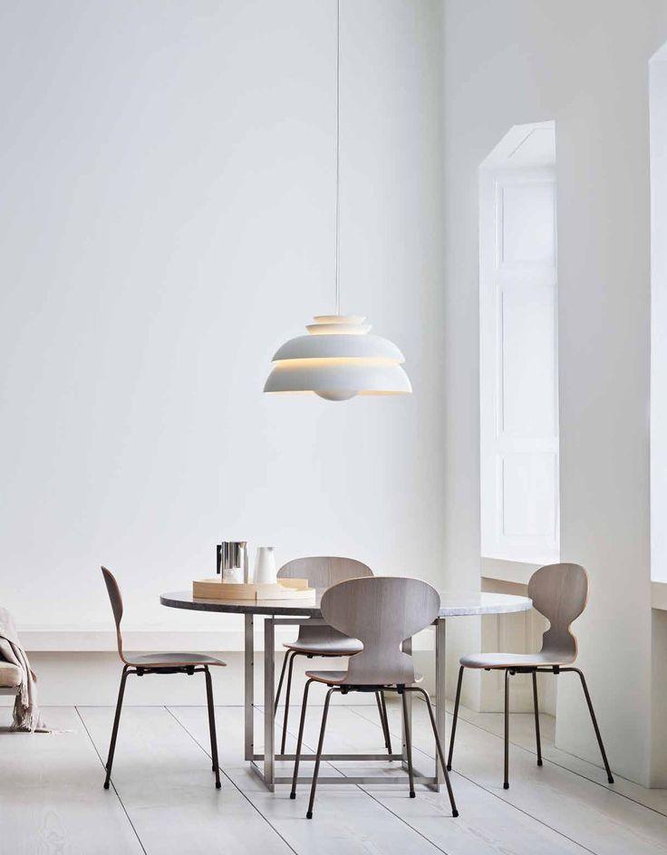 14 best details images on Pinterest Dining rooms, Interior design