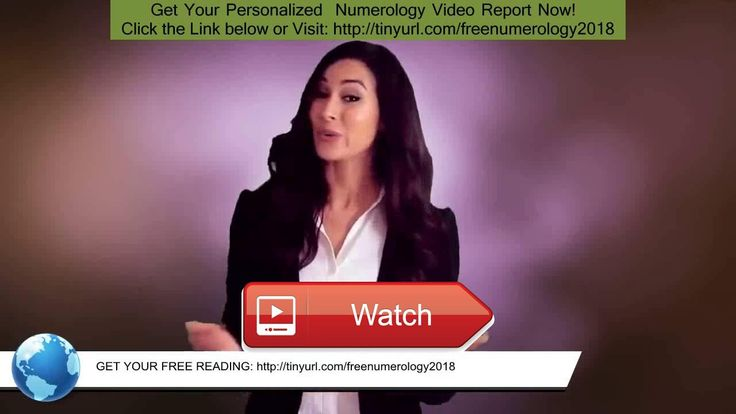 Numerology Combined With Astrology Is This Well Suited  Numerology Combined With Astrology Is This Well Suited Download zerocost date of birth reading at this site To get a natalNumerology Name Date Birth VIDEOS  http://ift.tt/2t4mQe7  #numerology