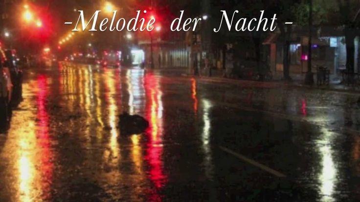 Melodie der Nacht - Freddy