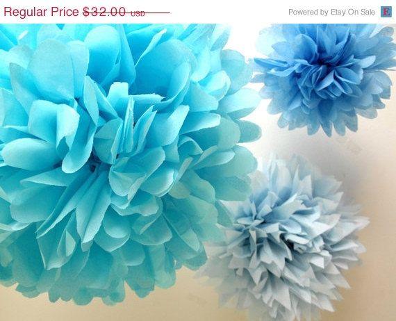 Diy Paper Party Decorations best 25+ cinderella party decorations ideas on pinterest
