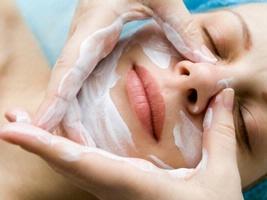 Oxygen Rejuvenation Facial