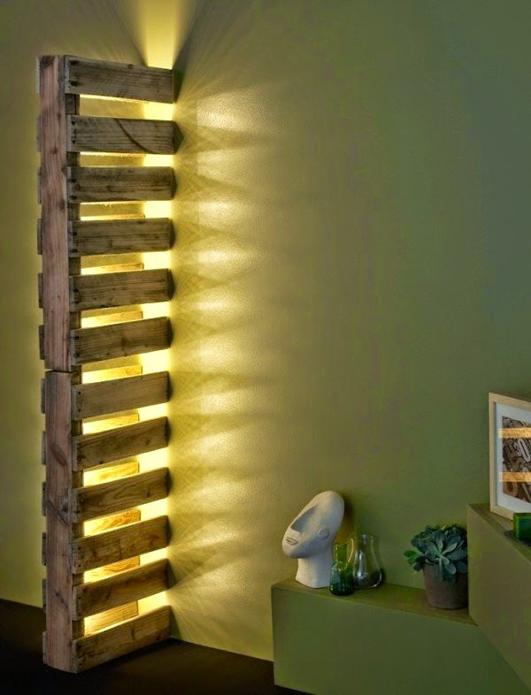 98 best lighting images on pinterest | bamboo crafts, bamboo ideas ... - Camera Da Letto Diy
