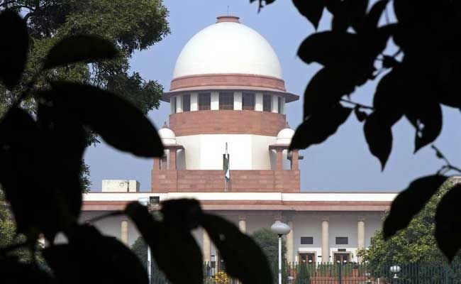 Supreme Court Seeks Details of Below Poverty Line Families Having Toilets in Haryana