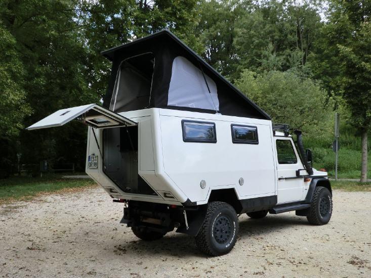 253 best images about mercedes benz on pinterest mercedes benz unimog portal and trucks. Black Bedroom Furniture Sets. Home Design Ideas
