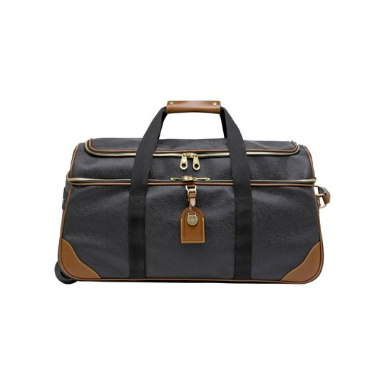 Mulberry, Albany Duffle