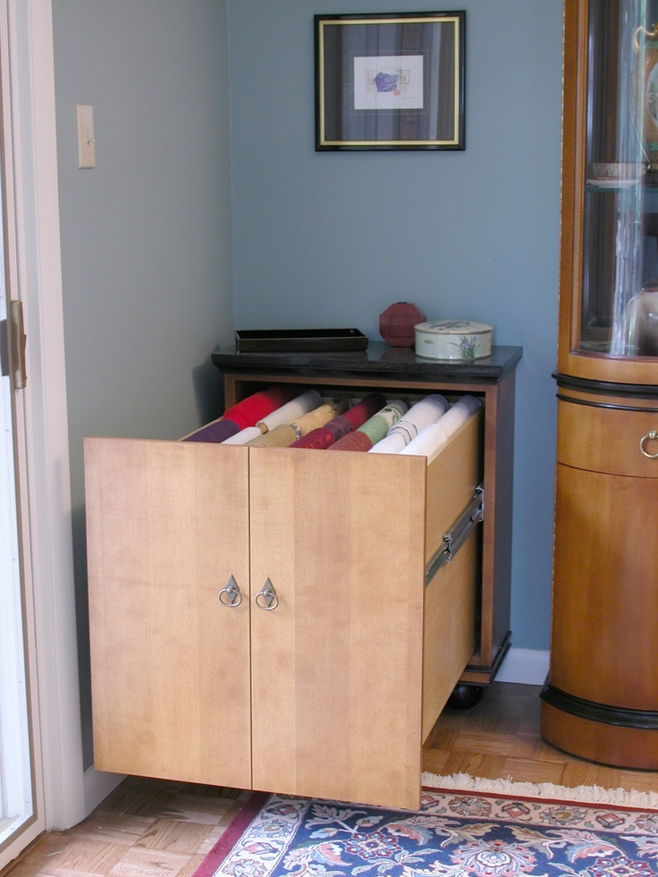 100 Ideas To Try About Cabinets By Parrish Custom Bead
