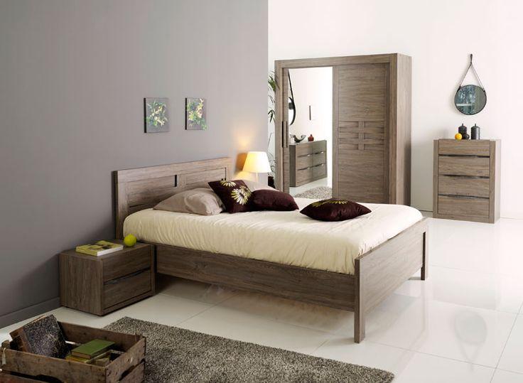 Más de 1000 ideas sobre Dormitorio De Adulto en Pinterest ...