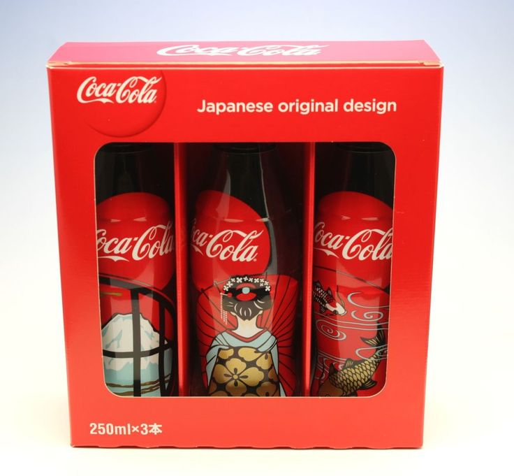 coke in japan Those who grab a coca-cola plus in japan are definitely getting something extra : a laxative and the government's seal of approval the wall.