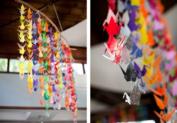 ideas for hanging pictures. . cheap gorgeous hanging flowers decor