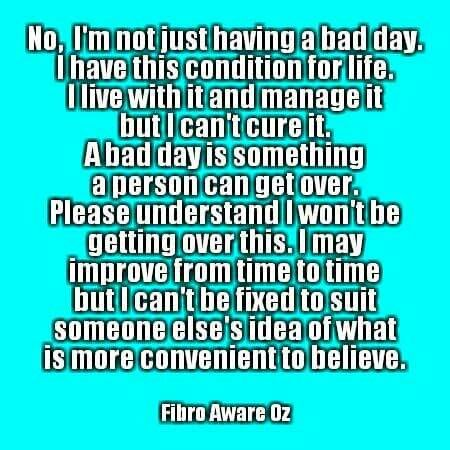5702754b653f90d74298166064cfa1ff chronic migraines fibromyalgia pain 45 best fibro aware oz my memes images on pinterest memes,Chronic Illness Meme Unhelpful Advice