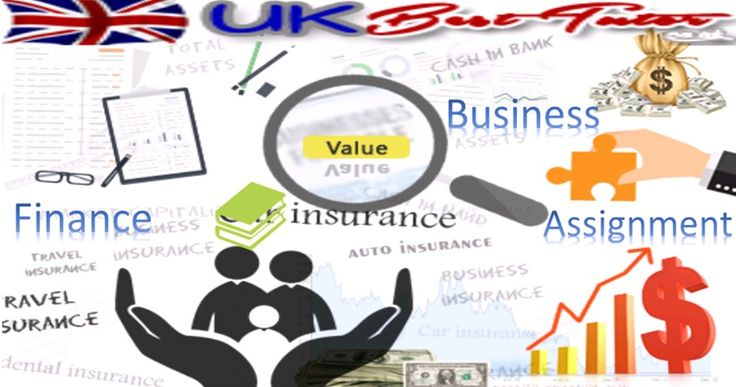 #These_services can be availed at any time and from anywhere. The students get the help and pay for the #business_finance_assignment_services which are made available for the #UK_Best_Tutor.  Visit Here https://www.ukbesttutor.co.uk/management-assignment-help  For Android Application users https://play.google.com/store/apps/details?id=gkg.pro.ukbt.clients&hl=en