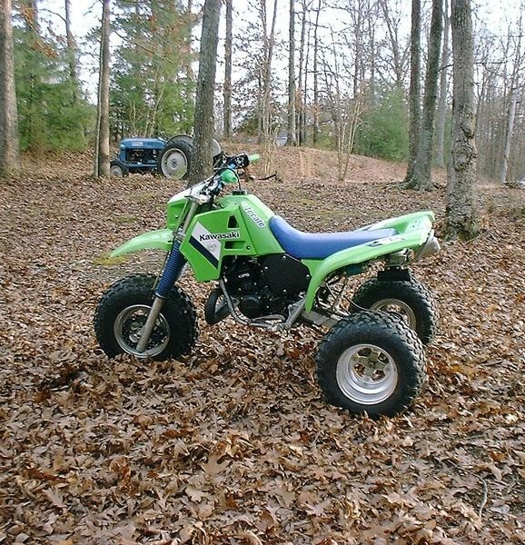 14 best Kawasaki Tecate images on Pinterest | Dirt biking, Atvs and