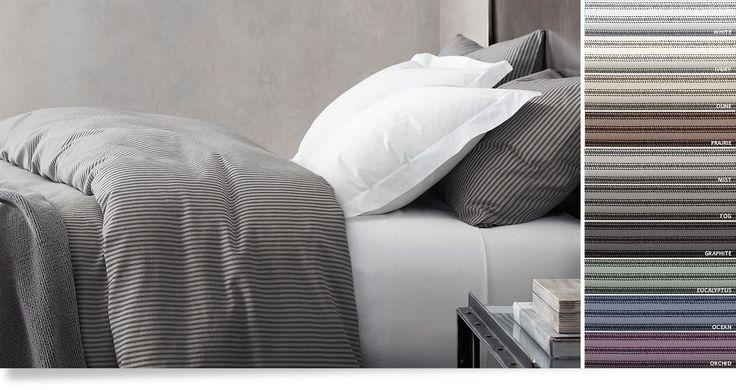 36 Best Bedroom Range Images On Pinterest Bedrooms