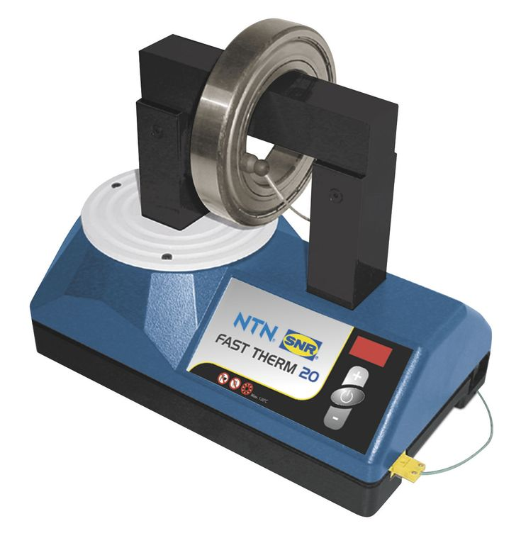 Ntn Snr Maintenance Tools on skf induction bearing heater