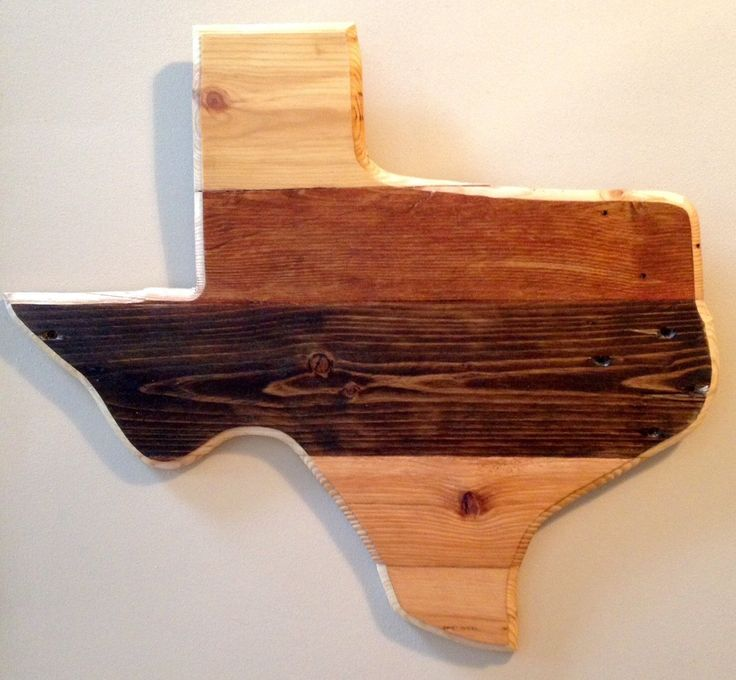 Best 25+ Rustic Texas Decor Ideas On Pinterest